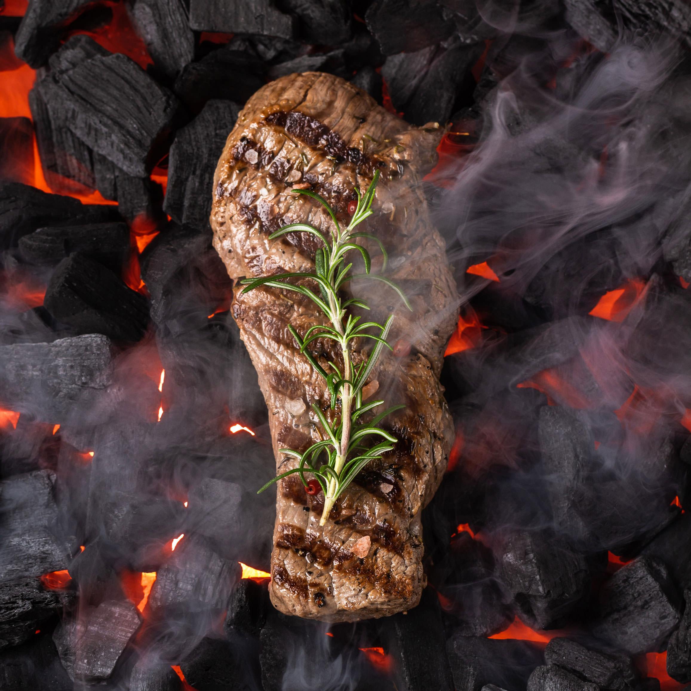 fotografie für gastronomie und hotellerie